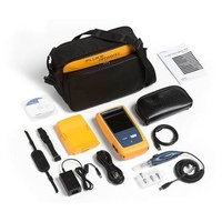 images/products/Fluke Networks/45.jpg