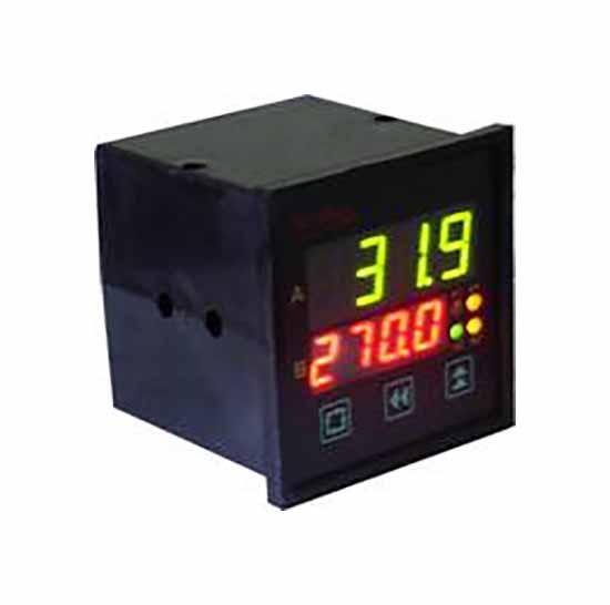 Регулятор температуры АРТ-88-32/16