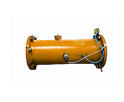 Фильтр ФГП-32 (прямоточный) У-образный